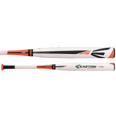 2015 Easton FP15S111 FS1 Fastpitch Softball Bat, -11