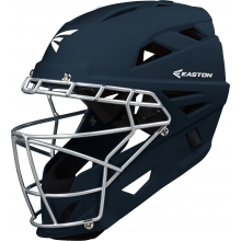 Easton M7 Catcher's Helmet, GRIP, LARGE