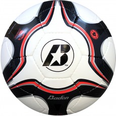 Baden Futsal Game Ball, SIZE 4