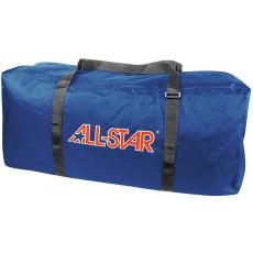 All Star BBL3 Equipment Bag, 36''L x 12''W x 15''H