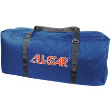 All Star Equipment Bag, BBL3, 36''Lx12''Wx15''H