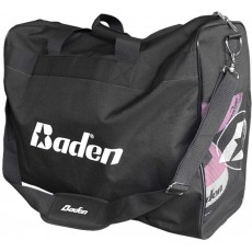 Baden B6WS Vented Game Day Ball Bag