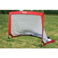 Kwik Goal 2B7304 Infinity 2 Pop-Up Soccer Goal