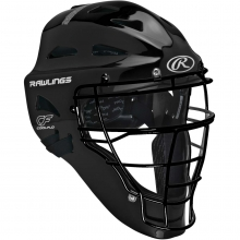 Rawlings CHPLY Hockey Style Catcher's Helmet