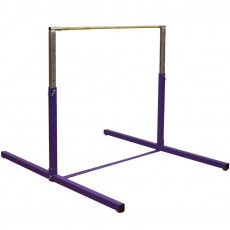 Spieth Simone Biles Gymnastics Junior Training Bar