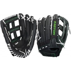 "Easton 15"" Salvo Slowpitch Softball Glove, SVSM 1500"