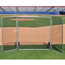 Jaypro BLFSW Big League Fungo Screen Protector