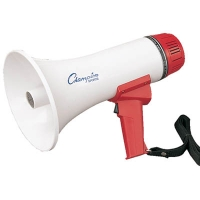 Champion MP6W 600 Yard Megaphone