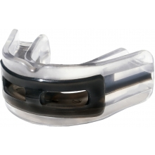 Brain-Pad LoPro Plus Mouthguard, YOUTH