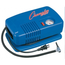 Champion Heavy Duty Electric Ball Inflator Pump, EP1500