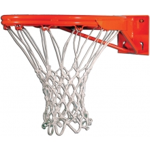 Gared 7550 Titan Playground Basketball Rim