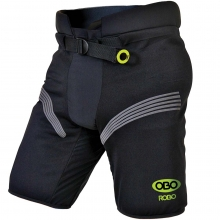 OBO ROBO Field Hockey Goalie Overpants