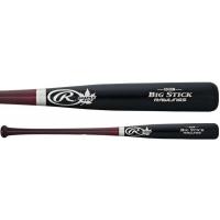 Rawlings R243BM Big Stick Maple Baseball Bat