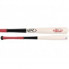 Rawlings Velo Youth Ash Wood Baseball Bat