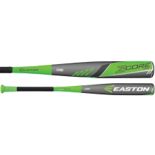 2016 Easton BB16ZA Z-Core Adult BBCOR Baseball Bat, -3