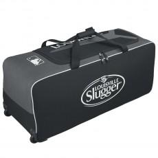 """Louisville Series 5 Ton Wheeled Equipment Bag, WTL9503, 37""""L x 12.5""""W x 12""""H"""
