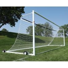 Gill Upper 90 U90 Premier Soccer Goals, 7' x 21'