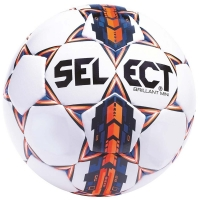 Select Brilliant Super Mini Soccer Ball