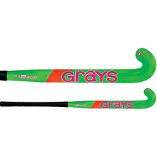 Grays GX2500 Composite Field Hockey Stick
