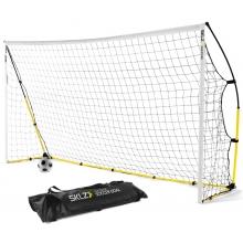 SKLZ 12' x 6' Quickster Pop-Up Soccer Goal