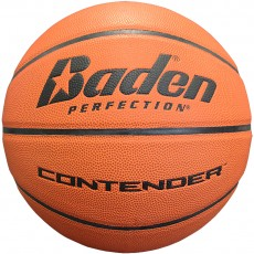Baden B301 Contender Composite Basketball, MEN'S, 29.5""