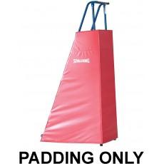 Spalding Volleyball Referee Stand Padding, FS200