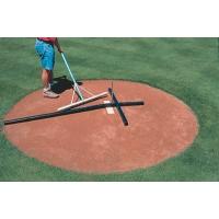 Big League Baseball Pitching Mound Builder, High School Model