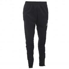 Select Nevada GK Padded Goalkeeper Pants