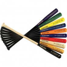Easton A110195 MLF-5 Maple Wood Fungo Bat