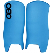 OBO Yahoo Field Hockey Goalie Leg Guards