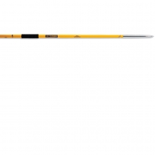 Gill 35086 Tru-Flight 60, Boy's Javelin, 195'/60m (800g)