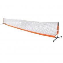 Bownet Portable Pickleball Net