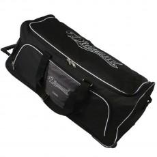 """Diamond Delta Gear Bag, 35""""L x 16""""W x 15""""H"""