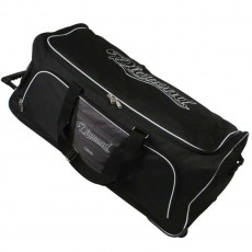 "Diamond Delta Gear Bag, 35""Lx16""Wx15""H"