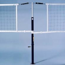 Jaypro PVBC-700 Powerlite International Center Volleyball Standard Package