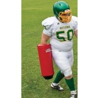 Fisher HD1500 Football Arm Shield, EACH