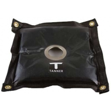 Tanner Batting Tee T-Weight