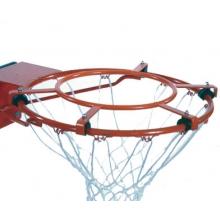 "Korney Board KBA-11 Basketball Rebound Rim, 11"""