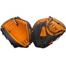 "Easton 31"" Future Legend YOUTH Catcher's Mitt, FL 2000"