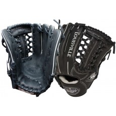 "Louisville Slugger Pro Flare Baseball Glove, 11.5"""