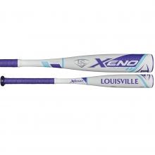 2017 Louisville Xeno Plus Tee ball -12.5 Fastpitch Softball Bat