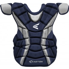 "Easton A165296 Force Chest Protector, 15"" INTERMEDIATE (age 13-15)"
