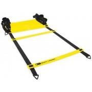SKLZ Speed & Agility Quick Ladder