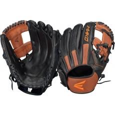 "Easton MKY 1100 Mako YOUTH Baseball Glove, 11"""