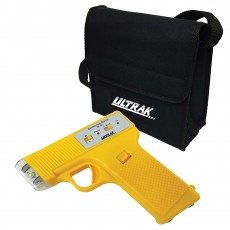 Ultrak SP-50 Electronic Starting Pistol
