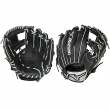 "Mizuno 11.5"" Premier Baseball Glove, GPM1150B2"