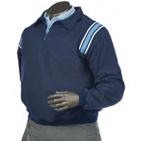 Dalco D295 Umpire Jacket