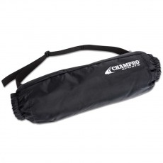 Champro Football Hand Warmer with Waist Band