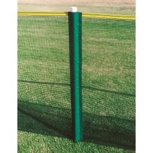 Enduro Mesh Outfield Fence Package, 50'