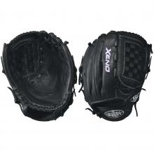 "Louisville 12.75"" Xeno Fastpitch Softball Glove, WTLXNRF171275"